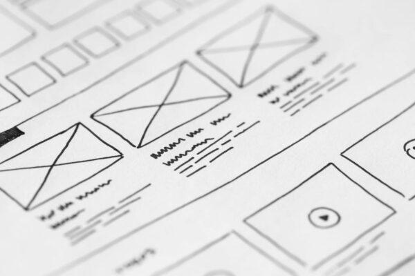 HidenDesign-Planung-Keyword-Recherche-Relaunch