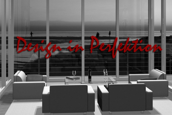 HidenDesign-Werbeagentur-Webdesign-SEO-Onlineshops-Kapfenberg-Obersteiermark2