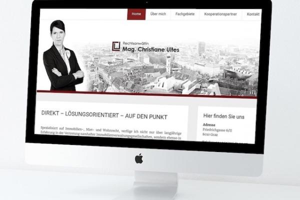 Referenzen-Webdesign-HidenDesign-Werbeagentur-Kapfenberg5