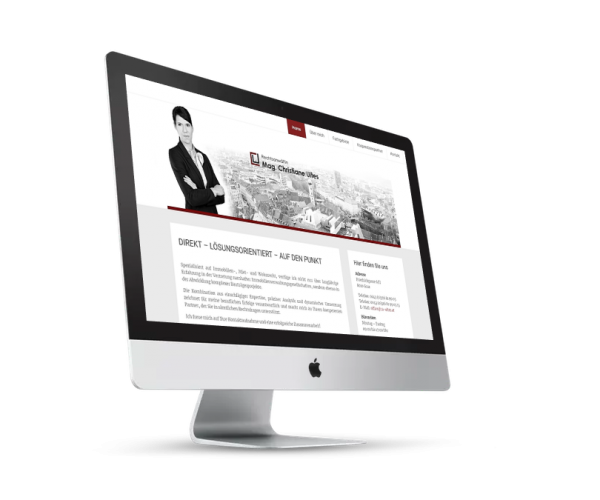 Webdesign-Website-Erstellung-Anwalt