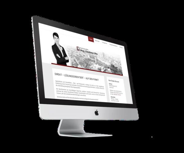 Webdesign-Website-Erstellung-Anwalt