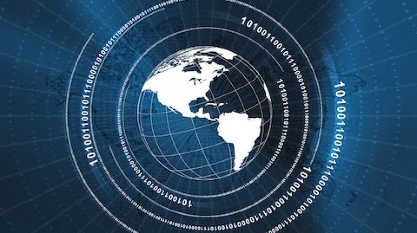 Corona-und-die-digitale-Welt
