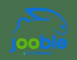 Stellenangebote in Österreich - 77.000+ aktuelle Jobs | Jooble