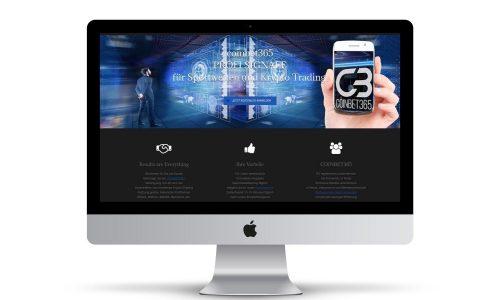 HidenDesign-Webdesign-Coinbet