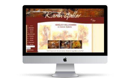 HidenDesign-Webdesign-Karin-Galler-Künstlerin