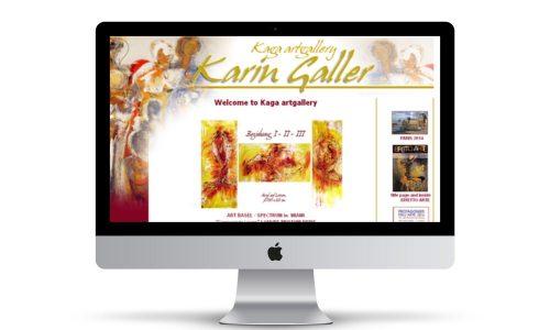 HidenDesign-Webdesign-Karin-Galler