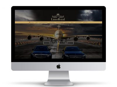 HidenDesign-Webdesign-LimoRoyal (1)