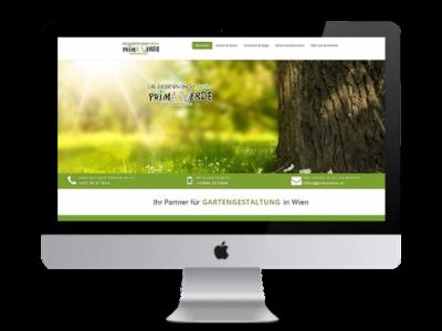 HidenDesign-Webdesign-Primaverde