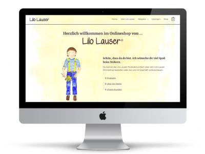 Onlineshop-Webdesign-Website-Lilo-Lauser-Tanja-Kaiser