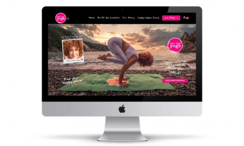 Onlineshop-WooCommerce-happyhippie-yoga-HidenDesign