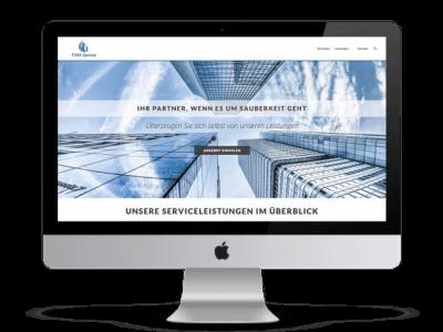 Webdesign-HidenDesign-Fima-Service