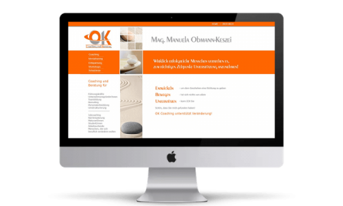 Webdesign-HidenDesign-OK-Coaching