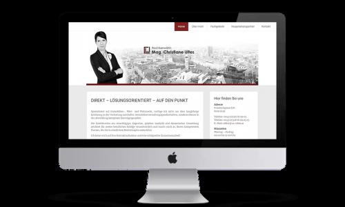Webdesign-HidenDesign-Rechtsanwalt-Rechtsanwältin