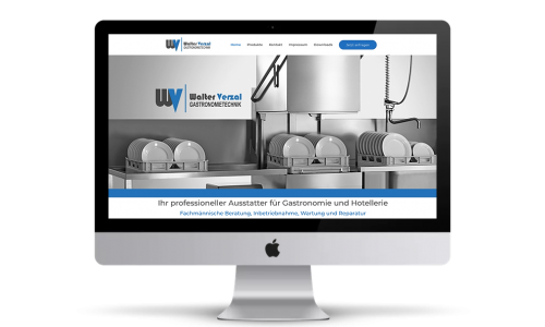 Webdesign-Hidendesign-Werbeagentur-Kapfenberg-Website-Gastronomietechnik-Walter-Verzal
