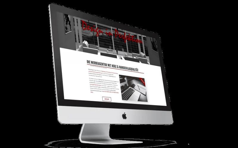 Webdesign-Kapfenberg-Steiermark-Website-HidenDesign
