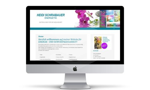 Webdesign-Website-Hidendesign (1)