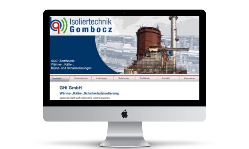 Webdesign-Website-Hidendesign (2)