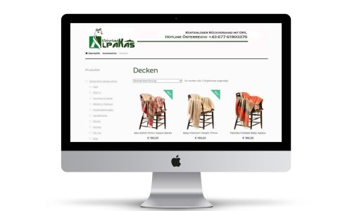 Webdesign-Website-Hidendesign (4)