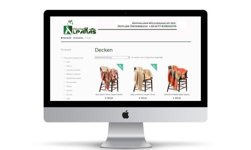 Webdesign-Website-Hidendesign (4)