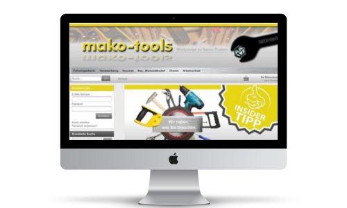 Webdesign-Website-Hidendesign (5)