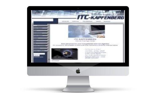 Webdesign-Website-Hidendesign (7)