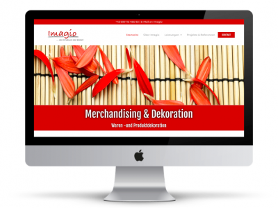 Webdesign-Website-SEO-Imagio-Leoben-Steiermark