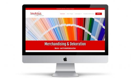 Webdesign-Website-SEO-Imagio-Leoben