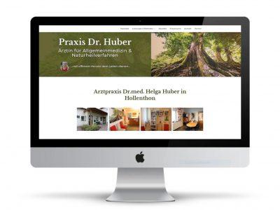 webdesign-hidendesign-hollenthon-niederösterreich-referenzen
