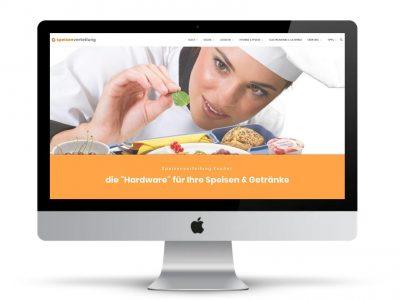 webdesign-niederösterreich-hidendesign-referenzen